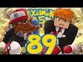 Pixelmon 5   El Episodio MÁs Veraniego Parte 89   PokÉmon En Minecraft video