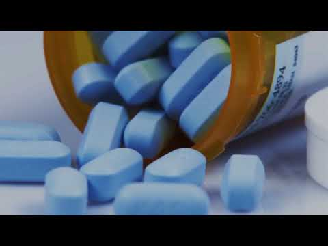 Rehabs That Accept United Healthcare Mental Health | Inpatient Drug & Alcohol Coverage