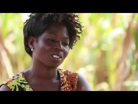 Living with Fistula: The Untold Stories