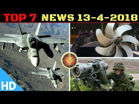 Indian Defence Updates : Boeing HAL Mahindra F/A-18,Javelin Tech Transfer,India-Russia Project 1650