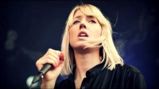 Veronica Maggio - Self Esteem (The Offspring Acoustic Cover)