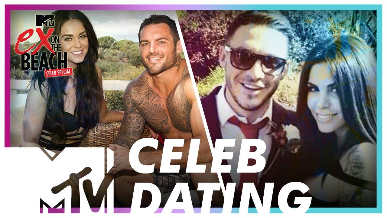 gratis online-line dating