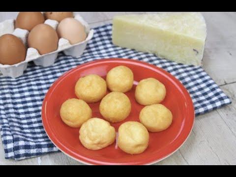 3 brilliant ideas to use up leftover egg whites