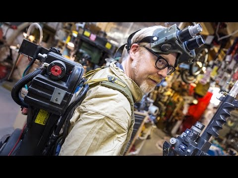 adam-savage's-ghostbusters-costume