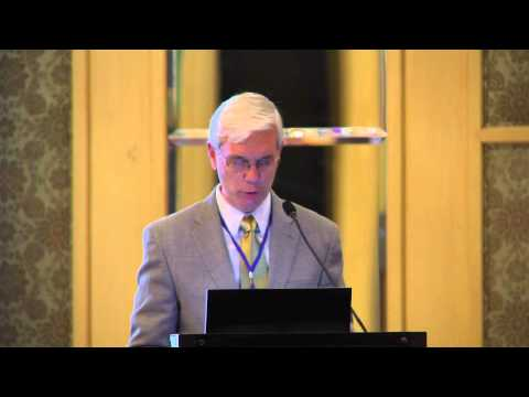 Shifts & Changes in the Global System and the Impact... -The Arab World and Russia conf.