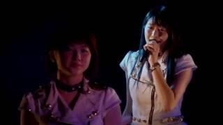 スマイレージ ライブツアー2013秋 ~スマイルチャージ~.