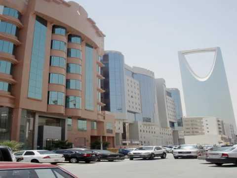 al-tayyar-suites-&-hotel-apartments---riyadh---riyadh---saudi-arabia