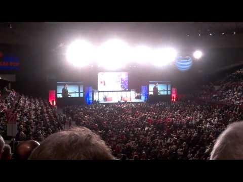 30 - General Session # 2 - Business Day 2 - 2012 RPT Convention
