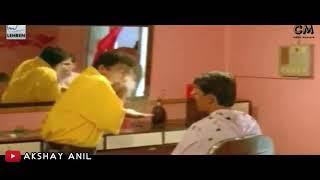 Ponnumkasavinte song troll | Queen Movie song |pattu chali