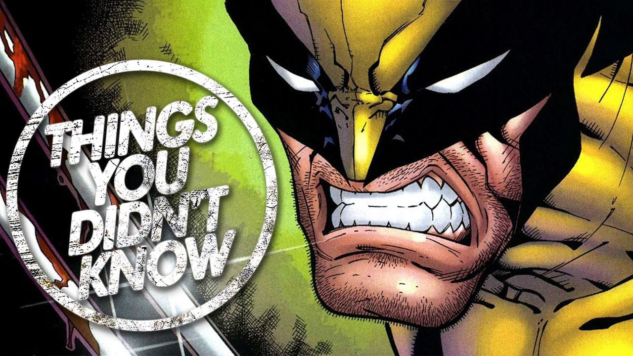7-things-you-probably-didn-t-know-about-wolverine