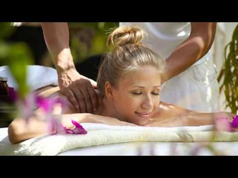 Where can I get the Best Massage in Miramar, FL? | Eden Spa of Miramar LLC