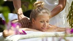 Where can I get the Best Massage in Miramar, FL? | Eden Spa of Miramar LLC