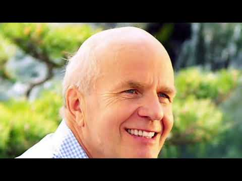 Wayne Dyer (June 12, 2018) - Become Detached from the Outcome Great Talk