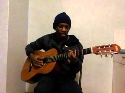 Lily Tembo - Moyo Siyogula (Mvela) Cover