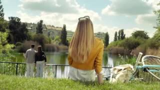 Gösser - NaturRadler 0.0% - (2016) - TVC