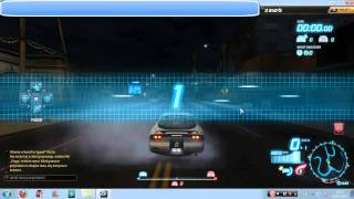 Repeat youtube video Nfs World Trainer 1.2.9.wmv