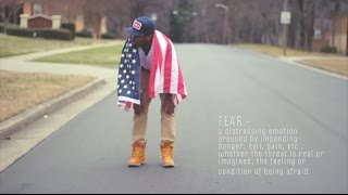 Смотреть клип Deniro Farrar - Fears