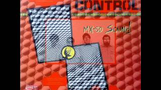 Download MX-80 SOUND city of fools 1981 MP3 song and Music Video