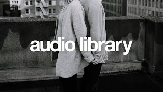 So Good - NIMBVS · [Free Copyright-safe Music]