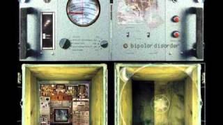 Brain Damage   Bipolar Disorder (album 1999).wmv