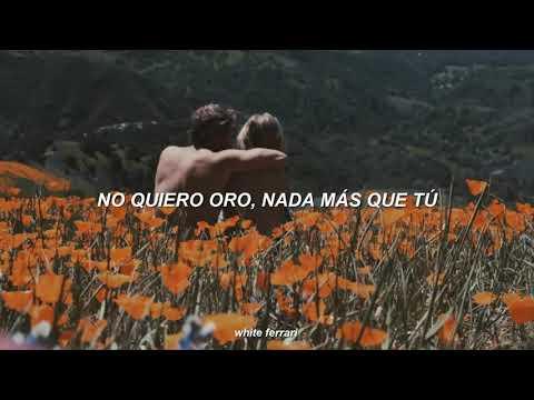Miley Cyrus - Miss You So Much / Subtitulado Al Español