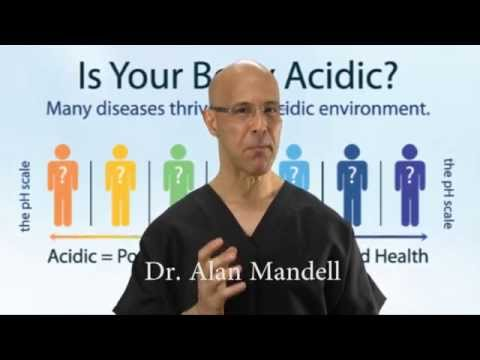 hqdefault - Neck And Back Pain Natural Remedies