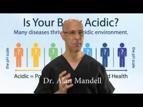 hqdefault - Healing Back Pain Naturally