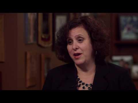 Substance Abuse - Comorbidity with Mental Illness