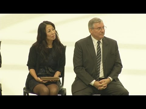 Pegulas to be part of New Stadium Working Group
