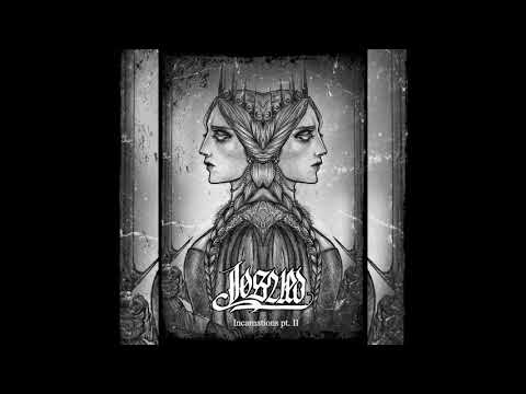 (Technical Death Metal / Instrumental Metal) Los21ed  - Esafot