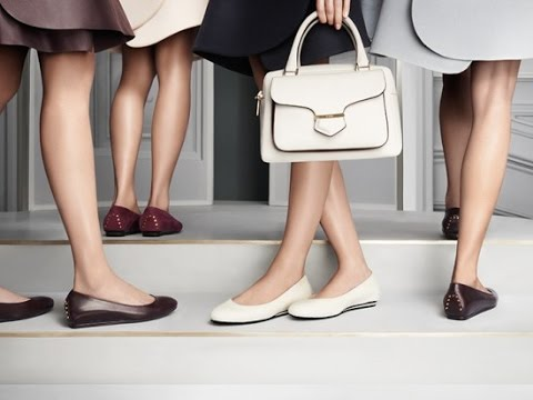 Женские брюки и штаны со скидкой до 90% в интернет-магазине модных распродаж kupivip. Ru!. 4937 товаров в продаже с доставкой по россии.