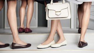 видео Купить женские ???? зимние ботинки в Барнауле