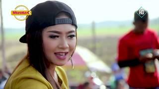 Download lagu Ra Jodo   Ratna Antika MONATA GENJI COMMUNITY