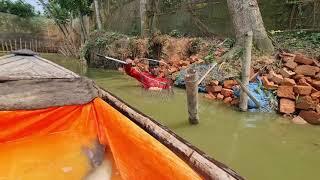 Most Amazing Underwater Fishing ! Bast Fishing Video