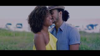 UgeneUs - Like Water feat Antonia Marquee (Official Video)