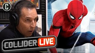 What Is Todd McFarlane