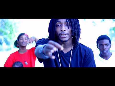 ALLEY BOY JAB JUDAH-ACT LIKE YOU KNOW(MUSIC VIDEO HD)NEW!!!!!