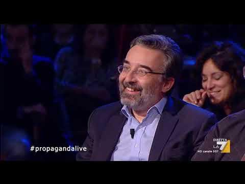 Propaganda Live -