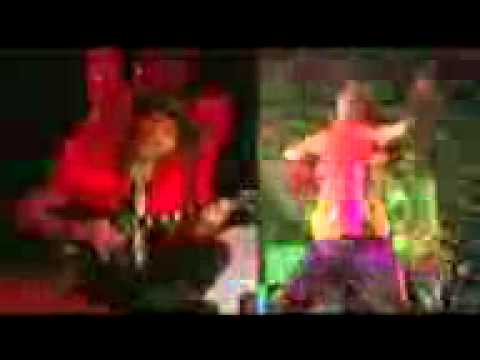 LukaBhaku [Zubeen][ShankarDeb Theatre](2011)(www.SongWorld.Tk).Mp4