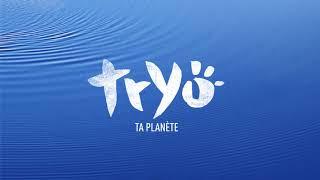 Tryo - Ta planète