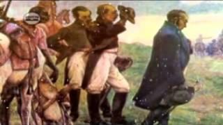 17  DE  DICIEMBRE DE  1830 MUERTE  DE SIMON BOLIVAR