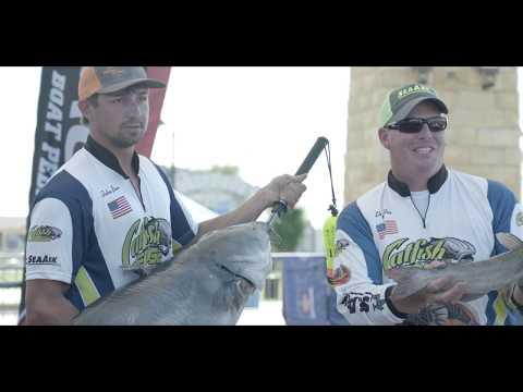 Alton Catfish Classic