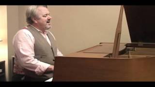 "David Lowe - ""My hometown . . . a tribute to Joplin, MO"""
