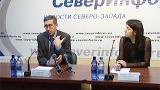 Случаи отравления курительными смесями в Вологде прекратились