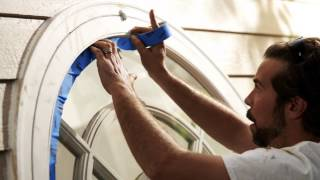 3M ScotchBlue® Painter's Tape for Exterior Surfaces - Sherwin-Williams