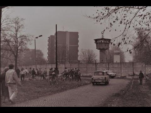 Download Als in Teltow die Mauer fiel. Erinnerungen an den Fall der Berliner Mauer.