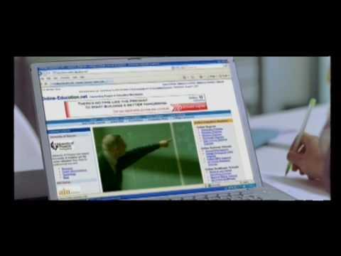 Afaq Broadband