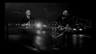 Massimiliano Felice - La gabbia (official video)