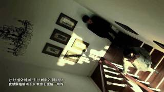 [HD]인피니트(INFINITE) - PARADISE(中韓字幕)