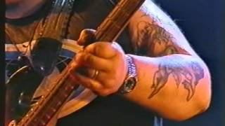 Popa Chubby - Nobody Loves Me Like I Love Myself.mpeg